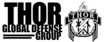 THOR Global Defense Group