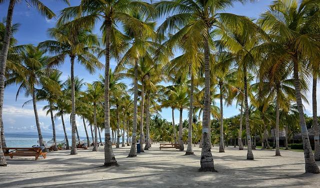 Philippines Vacation, 16 Days