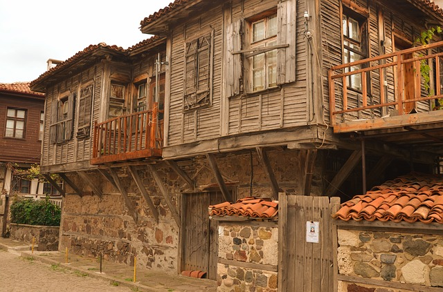 Bulgaria Small Group Vacation