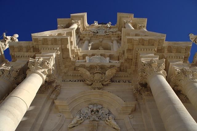 Sicily History Tour