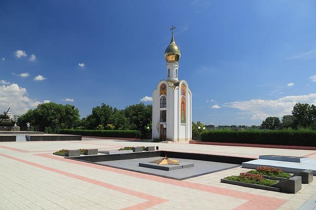 Moldova Vacation