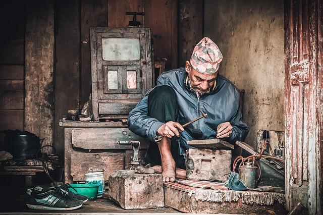 Heart of Nepal Trek, Tailor Made