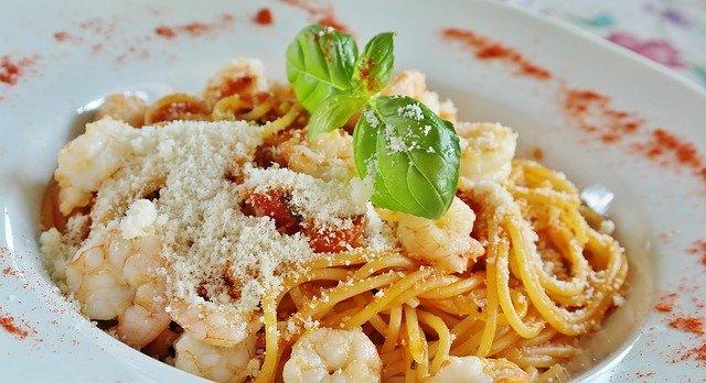 Italian Food Tours