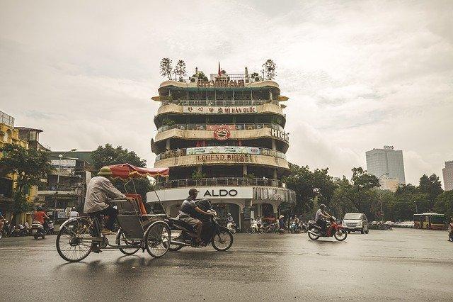 Vietnam Vacations, Tailor-made
